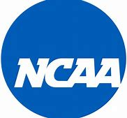 College Athletics and the SAT and ACT