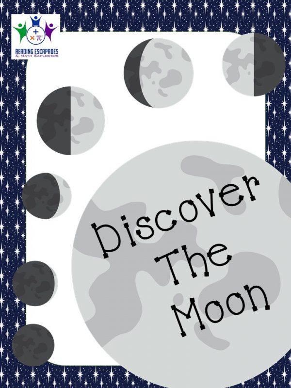 moon cover